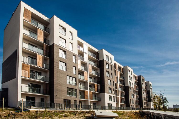 マンション売却時の相場はいくら?都市別や築年数別に紹介します