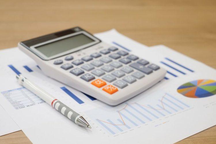 マンション購入にかかる初期費用を解説。仲介手数料やローン ...
